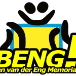 Ben van der Eng Memorial Tournament