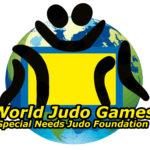 Special Needs World Judo Games @ Sporthal De Walvis | Beverwijk | Noord-Holland | Nederland
