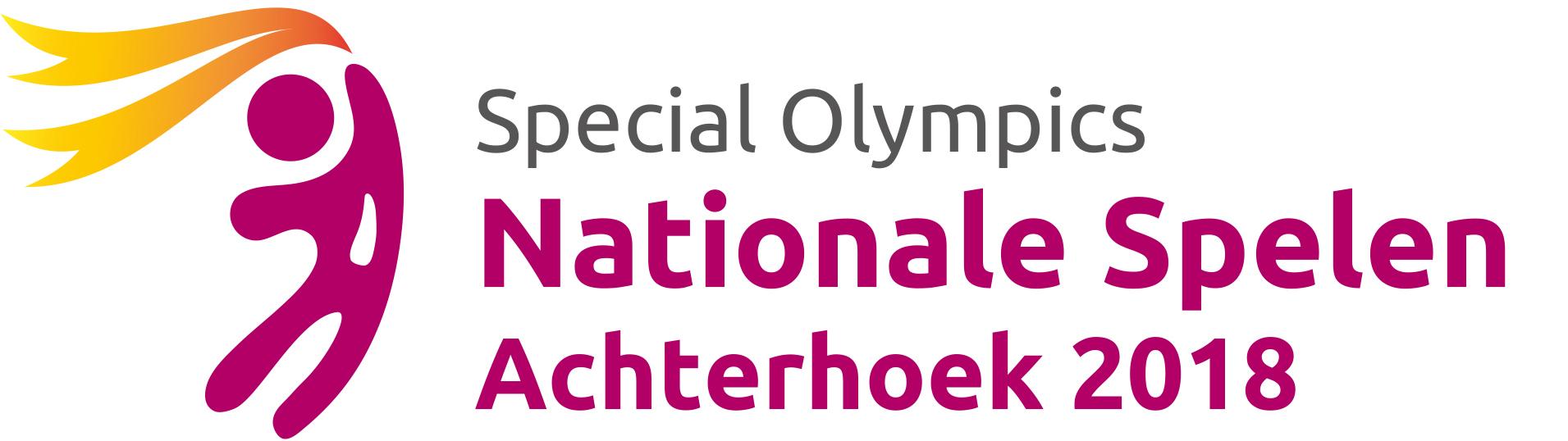 SONS (Special Olympics Nationale Spelen) @ SAZA Topsporthal Achterhoek | Doetinchem | Gelderland | Nederland